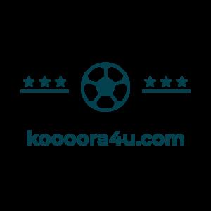 koooora4u logo